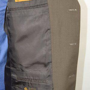 Jones New York Suits & Blazers - Jones New York 42R Sport Coat Blazer Suit Jacket W
